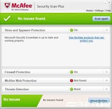 mcafee antivirus full version apk download mcafee security scan plus 3 0 318 3 free download latest version