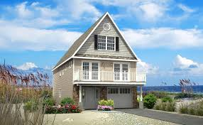 2 Bedroom 2 Bath Modular Homes Coastal Collection Long Beach Westchester Modular Homes Inc