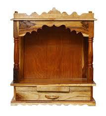home temple design interior home wooden temple design peenmedia com
