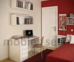 living in a shoebox great space saving solutions for bedroom and