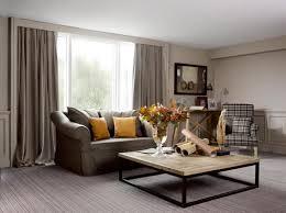wandspiegel wohnzimmer wandspiegel bilder ideen couchstyle