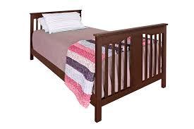 Davinci Annabelle Mini Crib White Mini Cribs Contemporary Bedroom Furniture Childcraft Living Room