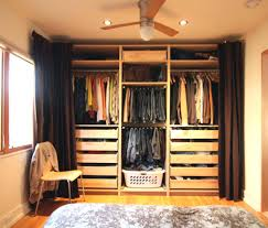 Bedroom Marvelous Jewelry Armoire Ikea by How Do You Spell Armoire Medium Image For Wardrobe Armoire Ikea