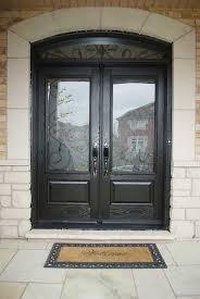 Interior French Doors Toronto - custom doors front entry doors toronto
