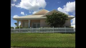 houses for sale daytona beach florida home decorating interior