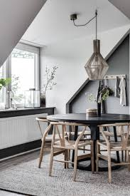 Small Dining Room Tables Best 25 Black Table Ideas On Pinterest Dining Table Legs