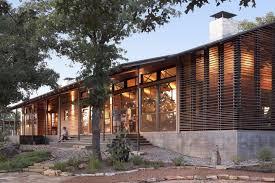 local architecture firms recognized for design san antonio