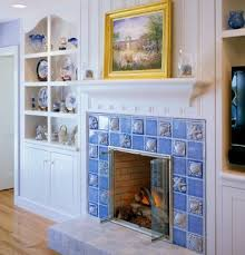 Fireplace Tile Design Ideas by 251 Best Fireplace U0026 Surrounds Images On Pinterest Fireplace