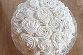 red velvet cake with cream cheese icing bounteous