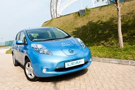 nissan leaf lease deals pricing revealed on 2016 nissan leaf