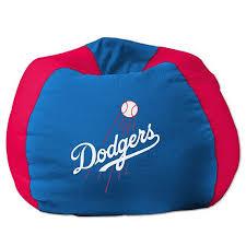 Dodgers Bed Set 16 Best Dodgers U0027 Kids Shop Images On Pinterest Kids Shop Los