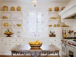 open cabinets kitchen ideas 31 best open shelving kitchen ideas images on open