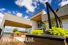 Home Design Stores Winnipeg Windeck Ltd Deck Builders Winnipeg Deck Railing