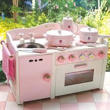 cuisine bois jouet ikea ikea cuisine jouet meubles unique cuisine bois jouet ikea ides de