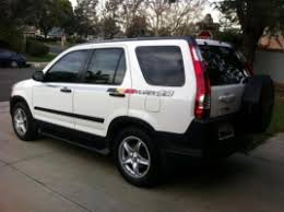 2001 honda crv tire size list of cars that fit 225 60 r17 tire size what models fit how