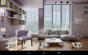 Home Decorating Ideas Living Room Walls Virtual Home Decor Design Tool Android Apps On Google Play