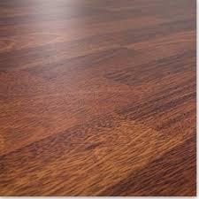 hardwood flooring clearance clearance hardwood flooring home floor