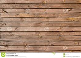 painted wood wall brown painted wood wall stock image image of panel pattern