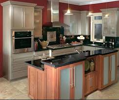 small u shaped kitchen remodel ideas galley kitchen remodel you can look small kitchen remodel you can