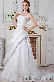 bohemian vintage wedding dress chic bohemian wedding dresses