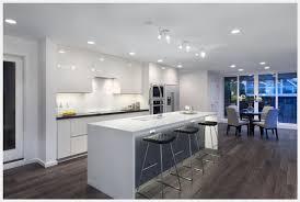 modulare k che 2017 beliebte neue design weiß hochglanz lackiert küchenschränke