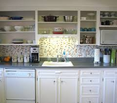 ikea kitchen furniture cabinet wonderful ikea cabinet for home kitchen remodeling