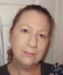 pink sith foundation fridays kat von d lock it tattoo foundation