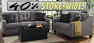 shop furniture sleep u0026 home decor at missouri u0027s largest