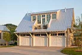 southern living garage plans need a garage here s the plan 2013 idea house at fontanel 3