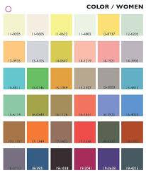 inter style paris tendances couleurs 2015 2016 2017 living