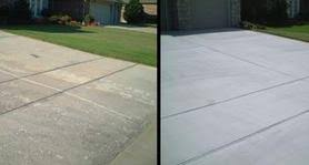 Refinishing Concrete Patio Houston Concrete Resurfacing Driveway Repair Pool Deck Repair