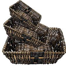 Baskets For Gifts Gourmet Gift Baskets For All Occasions Fruit Gift Basket Gift