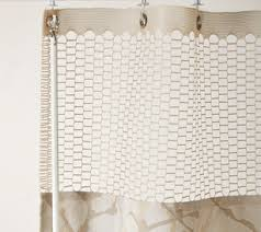 Cubicle Curtains With Mesh Cubicle Curtain Privacy Curtain Accessories Inpro Corporation