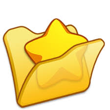 favorites icon simple iconset harwen