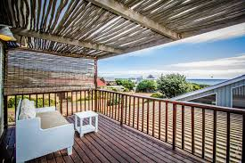 guest house scarborough accommodation in scarborough cape town