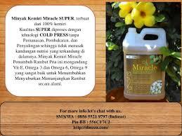 Minyak Almond grosir minyak almond 0856 5521 9797 indosat