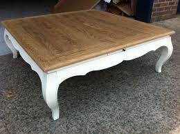 Country Coffee Table 20 Photos Country Coffee Tables