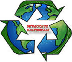 imagenes animadas sobre el reciclaje 1 planificación el desafio del reciclaje