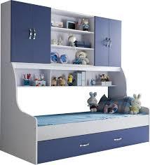 rangement mural chambre bébé rangement mural chambre rangement chambre fille conforama montreuil