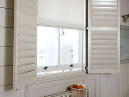 bathroom window curtain ideas window treatment ideas pictures phaserle com
