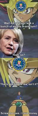 Ermahgerd Meme Generator - yugioh memes best collection of funny yugioh pictures