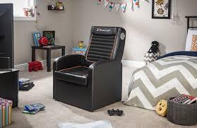 X Rocker Storage Ottoman Sound Chair Xrocker Shift 2 1 Nordic Supply