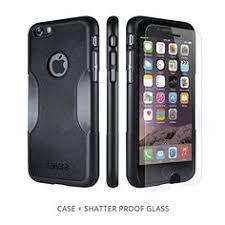 black friday deals for iphone 6 iphone 6 plus case luvvitt ultra armor iphone 6 plus case best