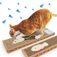 Cat Lounge Scratcher Compare Prices On Cat Scratcher Post Online Shopping Buy Low