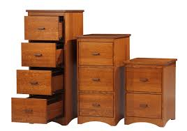 furniture file cabinets wood custom wood file cabinets rochester ny jack greco