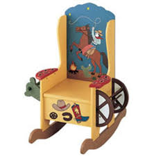 Potty Chairs Potty Chairs For Boys Chair Ideas