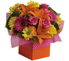 Order Flowers Online Send Flowers Online Same Day Flower Delivery By Local Florists