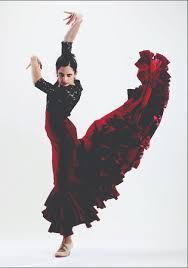 1748x2480px 875655 flamenco dance 947 54 kb 09 07 2015 by