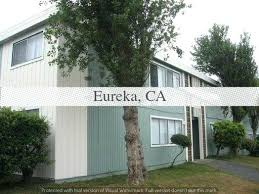for rent eureka ca apartments for rent in arcata ca st and cedar eureka ca homes for