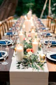 Wedding Venues Austin 200 Best Austin Texas Weddings Images On Pinterest